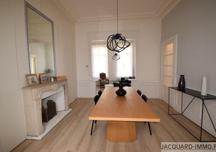 A vendre Calais 620049834 Jacquard immobilier