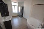 A vendre Calais 620049844 Jacquard immobilier