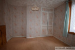 A vendre Calais 620049858 Jacquard immobilier