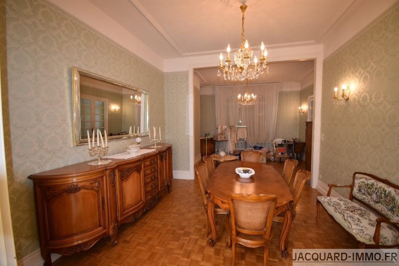 A vendre Calais 620049875 Jacquard immobilier