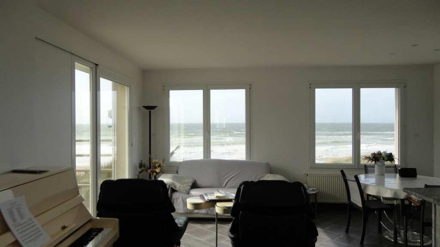 A vendre Sangatte 62004988 Jacquard immobilier