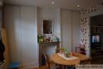 A vendre Calais 620049896 Jacquard immobilier