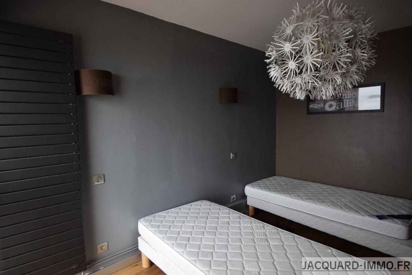 A louer Calais 620049957 Jacquard immobilier