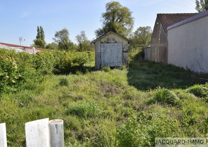 A vendre Coulogne 620049970 Jacquard immobilier