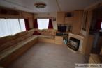 A vendre Balinghem 620049981 Jacquard immobilier