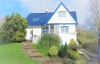 A vendre Merlimont 62005120 Lechevin immobilier