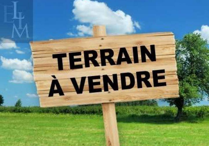 A vendre Sorrus 62005128 Lechevin immobilier