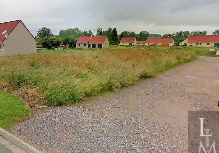 A vendre Aubin Saint Vaast 62005140 Lechevin immobilier