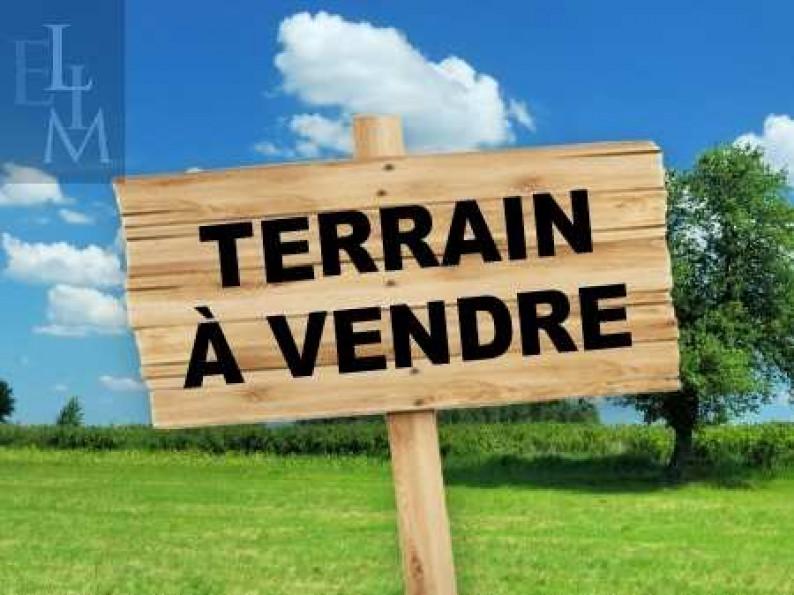A vendre Saint Denoeux 62005142 Lechevin immobilier