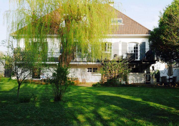 A vendre Cucq 620051976 Lechevin immobilier