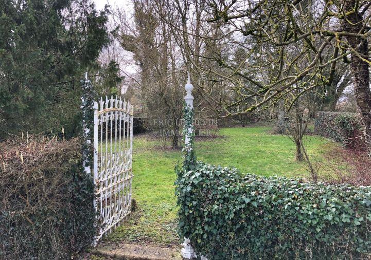 A vendre Fauquembergues 620051978 Lechevin immobilier