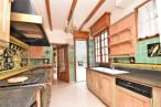 A vendre Le Touquet Paris Plage 620051981 Lechevin immobilier
