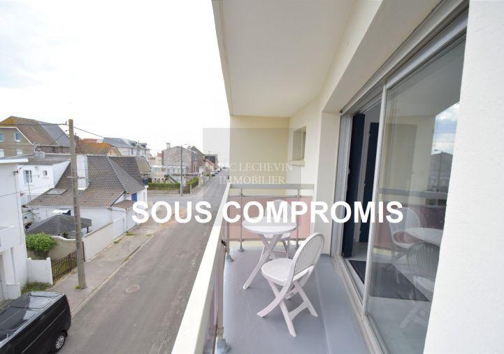 A vendre Merlimont 62005198 Lechevin immobilier