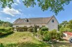 A vendre Le Touquet Paris Plage 620051993 Lechevin immobilier