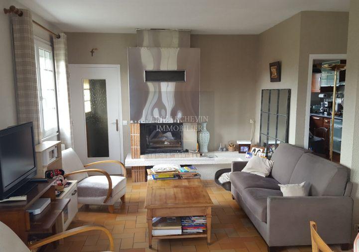 A vendre Trepied 620051994 Lechevin immobilier