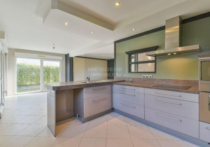 A vendre Etaples 620051998 Lechevin immobilier