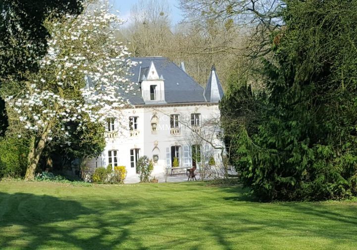 A vendre Montreuil 620051999 Lechevin immobilier