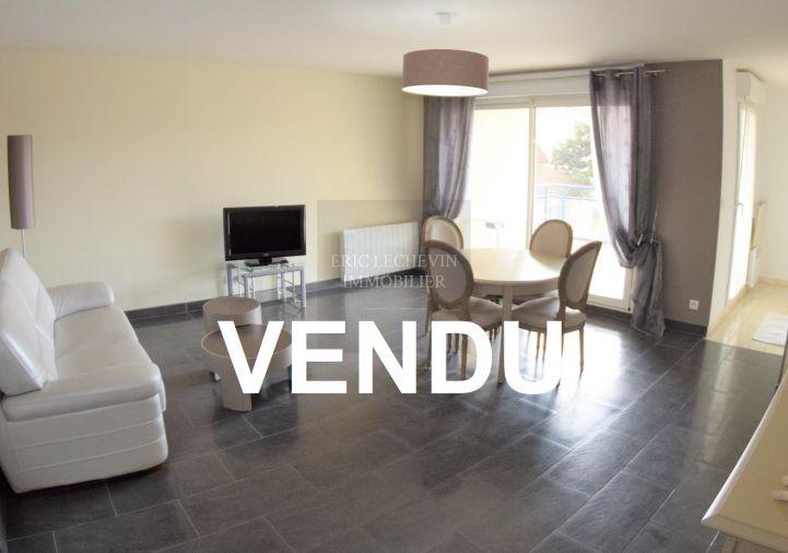 A vendre Merlimont 620052008 Lechevin immobilier