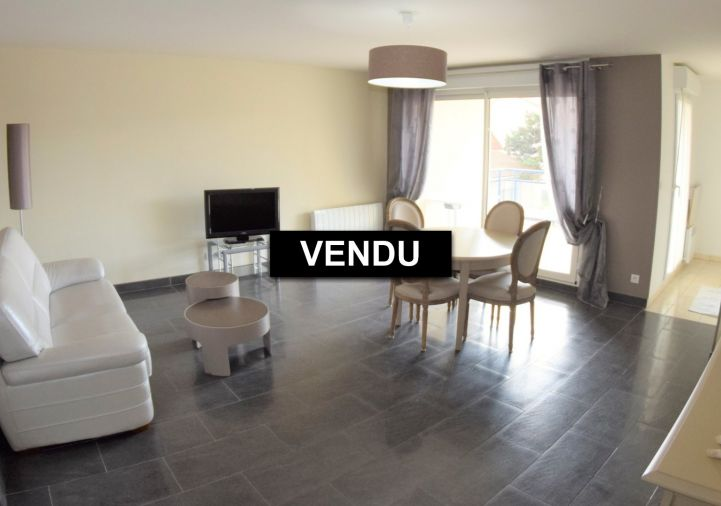 A vendre Merlimont 620052008 Lechevin immobilier