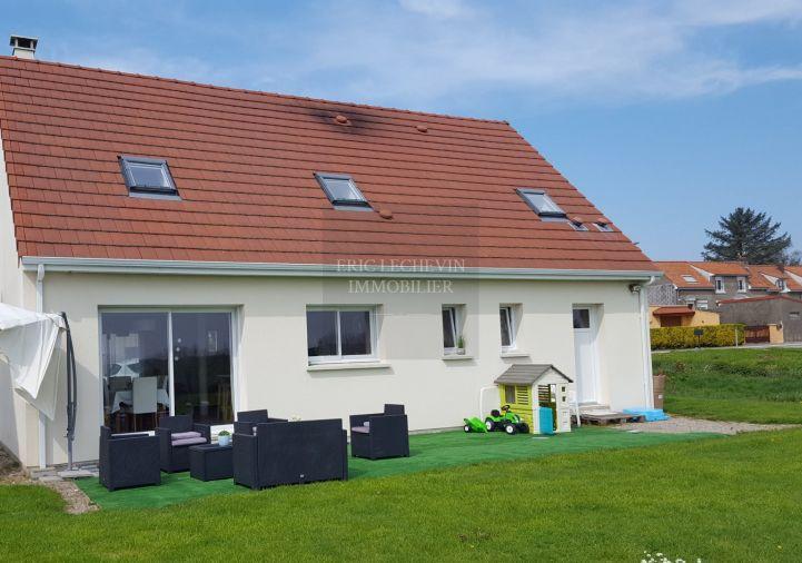A vendre Etaples 620052009 Lechevin immobilier