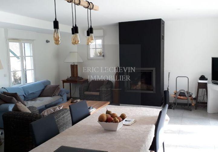 A vendre Etaples 620052019 Lechevin immobilier