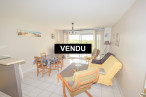 A vendre Merlimont 620052020 Lechevin immobilier