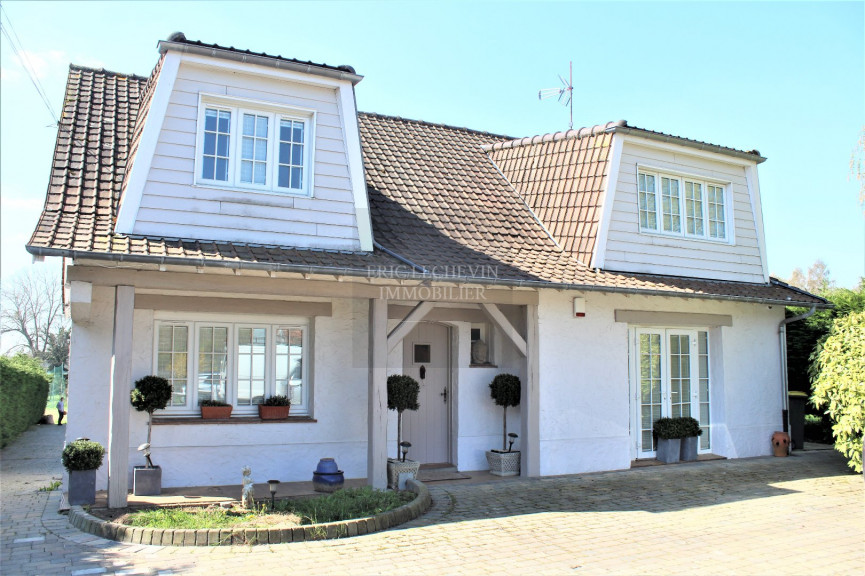A vendre Montreuil 620052022 Lechevin immobilier