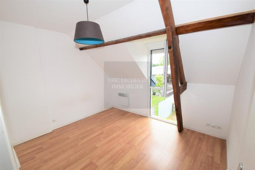 A vendre Merlimont 620052035 Lechevin immobilier
