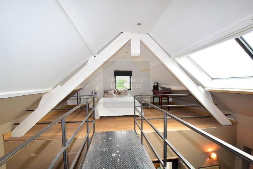 A vendre Merlimont 620052036 Lechevin immobilier