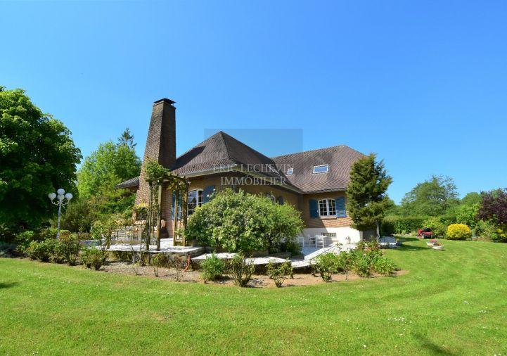 A vendre Montreuil 620052038 Lechevin immobilier