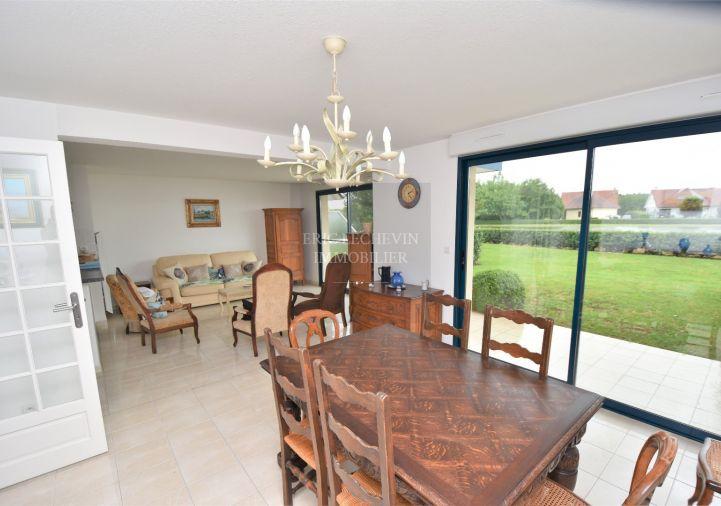 A vendre Merlimont 620052084 Lechevin immobilier
