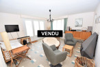 A vendre Merlimont 620052085 Lechevin immobilier