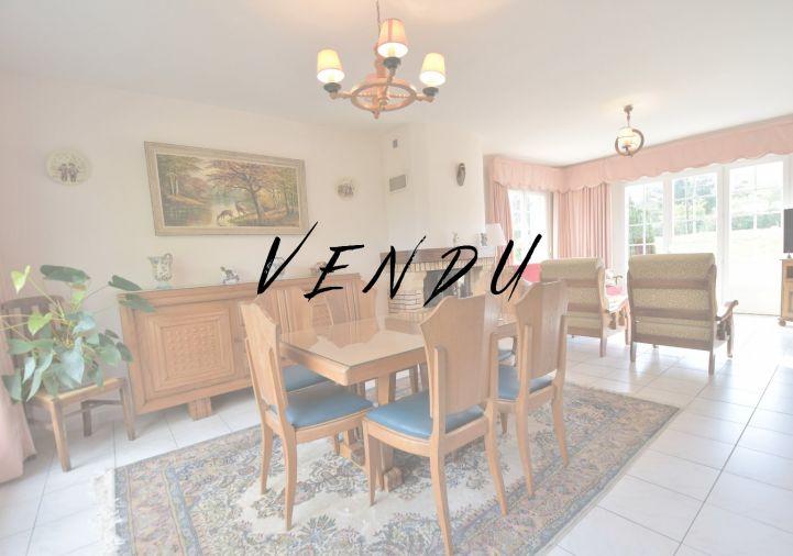 A vendre Merlimont 620052098 Lechevin immobilier