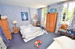 A vendre Saint Josse 620052100 Lechevin immobilier
