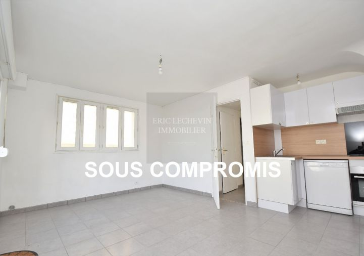 A vendre Merlimont 620052118 Lechevin immobilier