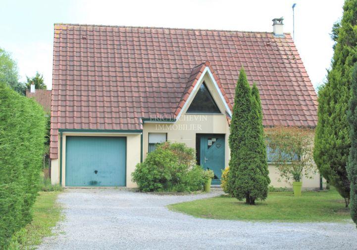 A vendre Cucq 620052120 Lechevin immobilier