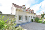 A vendre Merlimont 620052121 Lechevin immobilier