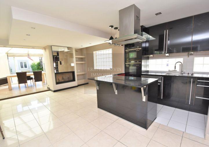 A vendre Merlimont 620052121 Lechevin immobilier