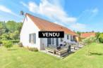 A vendre Merlimont 620052124 Lechevin immobilier