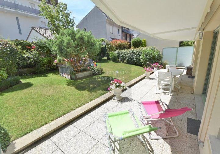 A vendre Le Touquet Paris Plage 620052125 Lechevin immobilier