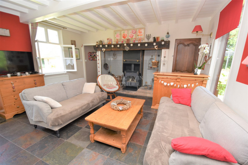 A vendre Montreuil 620052126 Lechevin immobilier