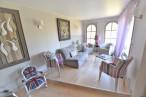 A vendre Stella 620052129 Lechevin immobilier