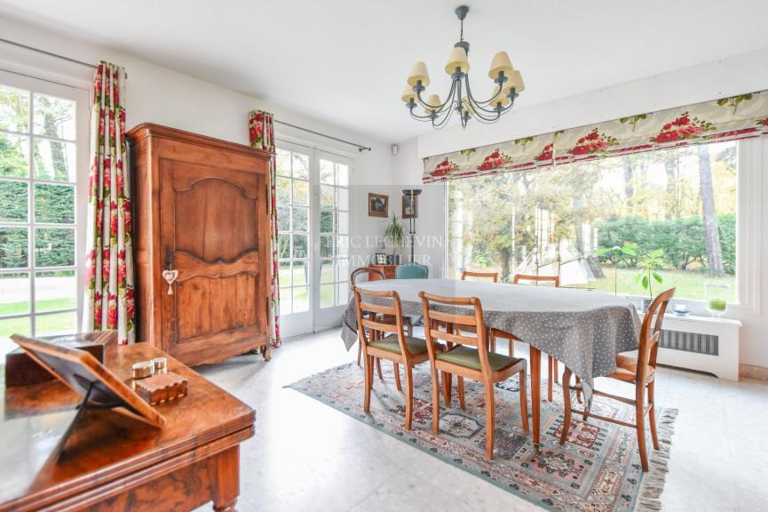 A vendre Le Touquet Paris Plage 620052132 Lechevin immobilier