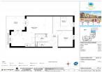A vendre Stella 620052136 Lechevin immobilier