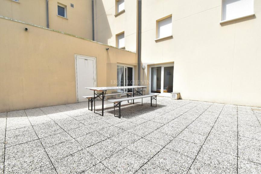 A vendre Merlimont 620052142 Lechevin immobilier