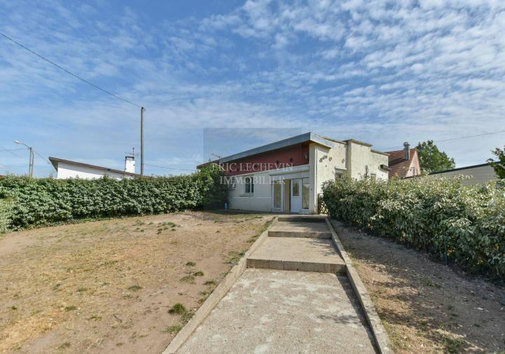 A vendre Merlimont 620052144 Lechevin immobilier
