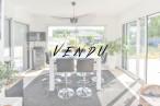 A vendre Merlimont 620052147 Lechevin immobilier