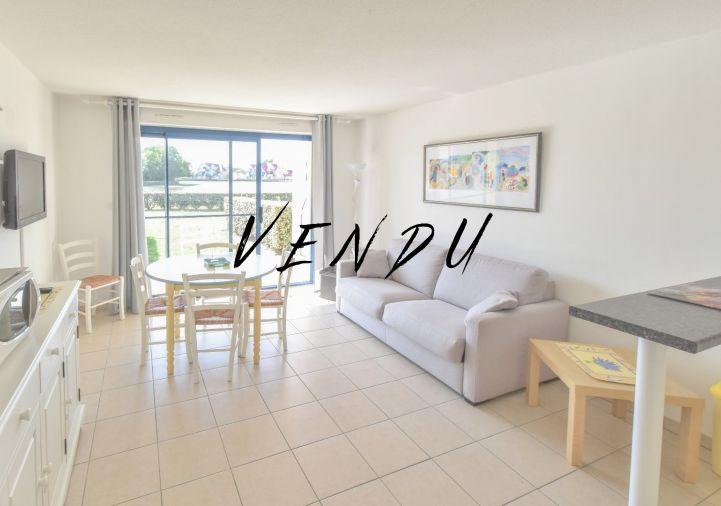 A vendre Merlimont 620052150 Lechevin immobilier