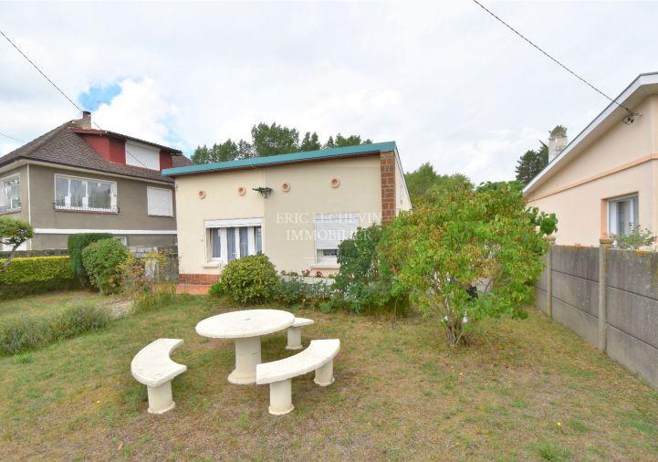 A vendre Merlimont 620052154 Lechevin immobilier