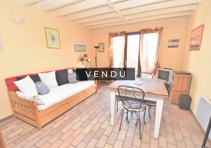 A vendre Merlimont 620052158 Lechevin immobilier